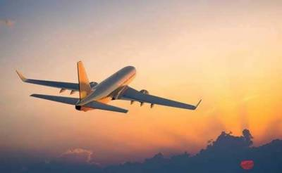 Pakistan reopens airspace for civil aviation