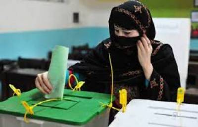 Polling in tribal districts concludes, vote count underway