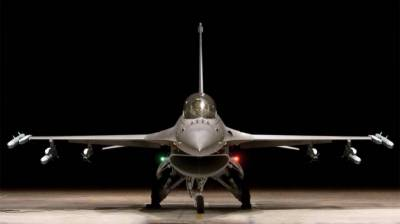 US approves $125mn support for Pakistan's F-16 warplanes