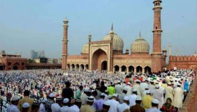 No power loadshedding during Eid-ul-Azha