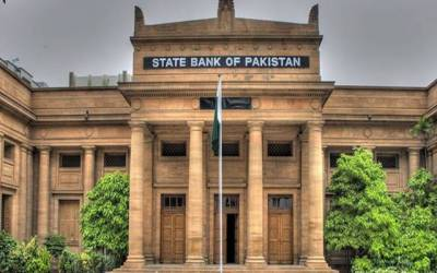 SBP announces bank holidays on Eid-ul-Adha