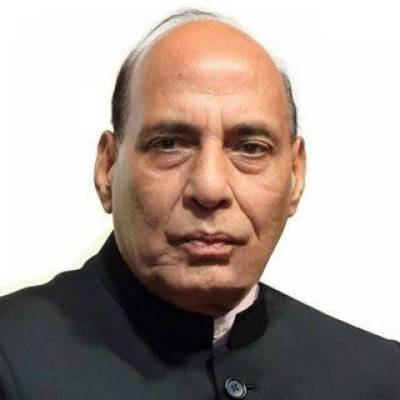 India rethinking its policy of 'not using nuclear weapons first': Rajnath Singh