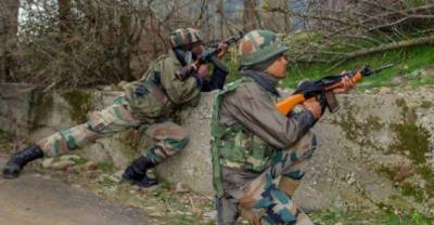 Two Pakistani civilians martyred in unprovoked cross-LoC attack by Indian forces