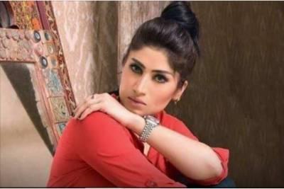 Court rejects Qandeel Baloch parents' request to pardon her killers