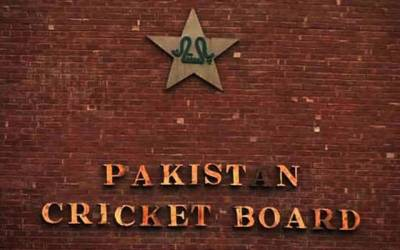 PCB appoints Ijaz Ahmed as Under-19 coach