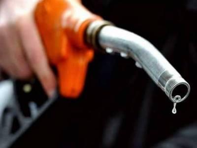 Saudi Arabia shutting down half of its oil production: WSJ