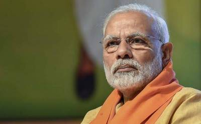 US court summons Modi over human rights abuses in Occupied Kashmir