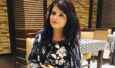 SHC orders judicial inquiry into Nimrita death case