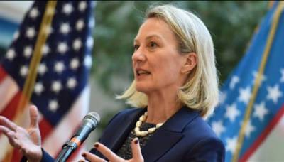 US urges India to immediately ease restrictions imposed in occupied Kashmir