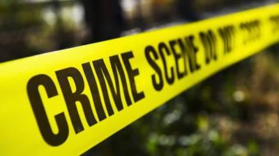 At least six killed in Hangu bus firing