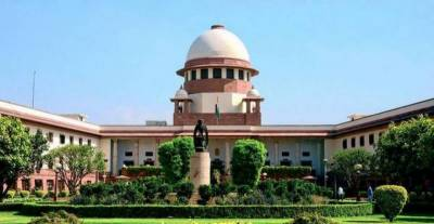 Indian SC gives BJP-led govt 4 weeks to reply over petitions challenging Article 370