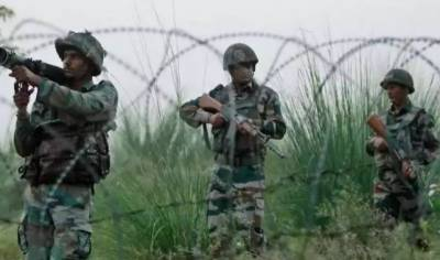 Woman killed, three civilians wounded in Indian shelling cross LoC