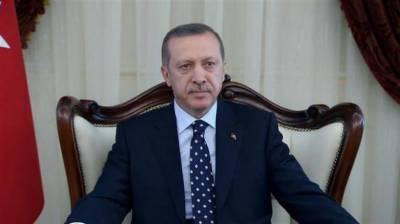 'Turkey will resume Syria assault if US promises not met'