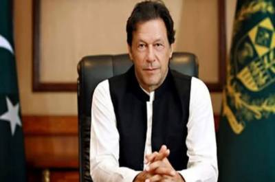 PM Imran prays for Nawaz Sharif's health, seeks detailed report from Punjab govt