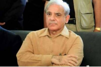 Shehbaz Sharif moves IHC for Nawaz Sharif's bail on medical grounds