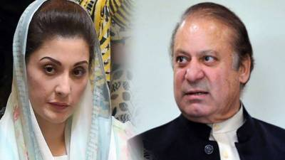 PM directs to fulfill legal requirements for Maryam's stay at Services Hospital
