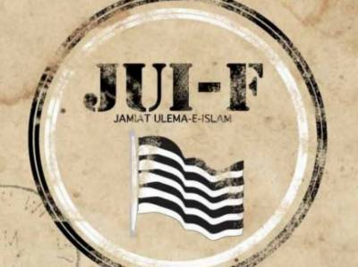 JUI-F leader Mufti Sultan Muhammad injured in firing
