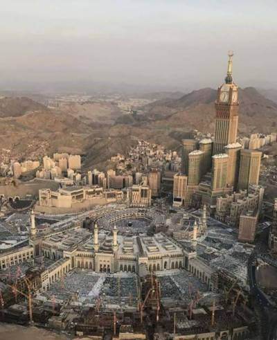 Riyadh in talks with Yemen rebels: Saudi official