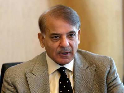 PAC to elect new chairman on Nov 28 as Shahbaz resigns