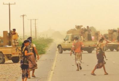 Saudi Arabia releases 200 Yemeni rebels