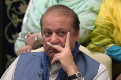 Al-Azizia reference: IHC to hear Nawaz's appeal on Dec 18