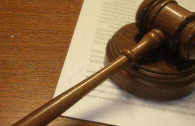Three including first female IHC judge take oath