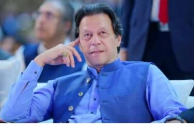 PM Imran embarks on one-day visit to Saudi Arabia