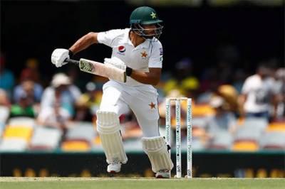 Second Test: Pakistan win toss, bat against Sri Lanka