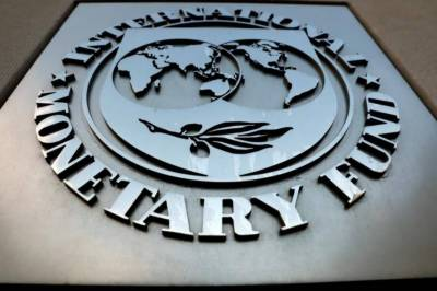 IMF approves $452.5m second tranche of loan package for Pakistan