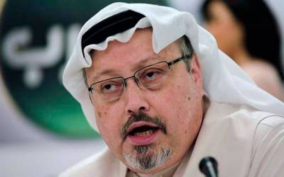 US welcomes Saudi court's verdicts in Khashoggi murder case