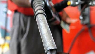 Petrol price increases by Rs2.61 per litre
