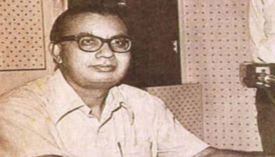 Ibn-e Insha-remembered on his 42nd death anniversary