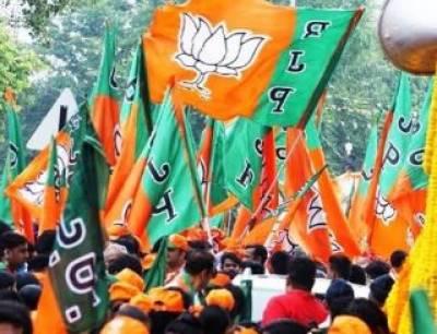 India to send back 10 million Bangladeshi Muslims: BJP leader