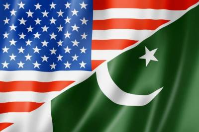 US Travel Advisory acknowledges 'improved security' situation in Pakistan