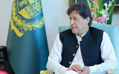 PM Imran to depart on 2-day visit to Malaysia on Monday