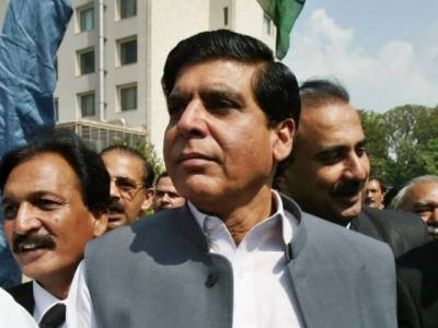 Raja Pervez Ashraf, others acquitted in illegal appointments case