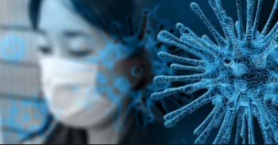 Coronavirus death toll jumps past 1,800