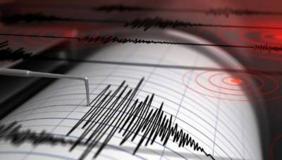 9 killed in 5.7 magnitude earthquake in eastern Turkey earthquake