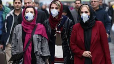 Pak-Iran border 'temporarily' closed amid coronavirus deaths in Iran