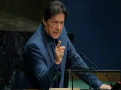 India's Feb 26 aggression: Pak's response preserved peace with dignity, says PM