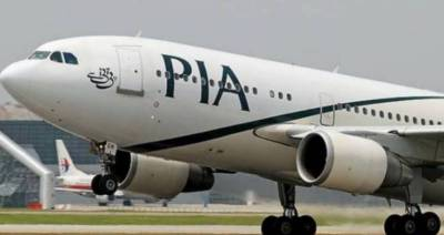 PIA to induct five more aircraft into fleet: minister