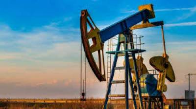 Oil prices surges 7pc after biggest one-day decrease since 1991