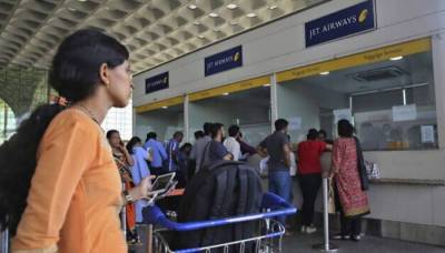 World closes borders, restricts travel to contain coronavirus spread
