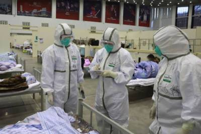 National tally of confirmed COVID-19 cases crosses 11,000
