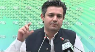 ECC okays packages for unemployed labourers, small businesses