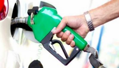 Rs20.68 per litre cut recommended in petrol price