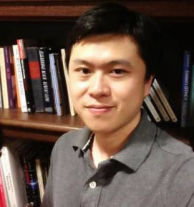Chinese researcher on verge of making significant COVID-19 findings shot to death in US