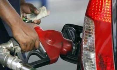 OGRA proposes Rs7.06 per litre cut in petrol price