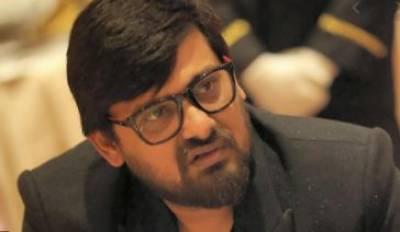 Indian music composer Wajid Khan succumbs to COVID-19