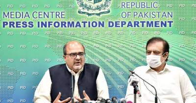 PM tasks Nab, other institutions to take action against 'sugar cartel': minister